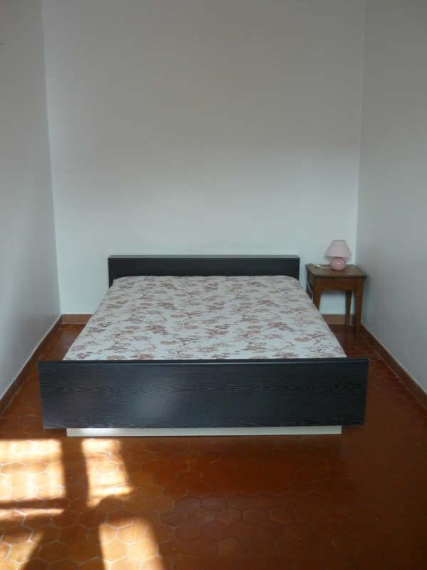Location appartement Manosque 390€ CC - Photo 3