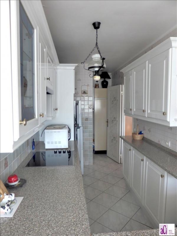 Sale apartment Chevilly larue 178000€ - Picture 4