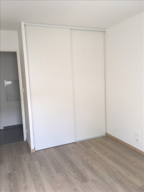 Vente appartement Castanet tolosan 200 000€ - Photo 9