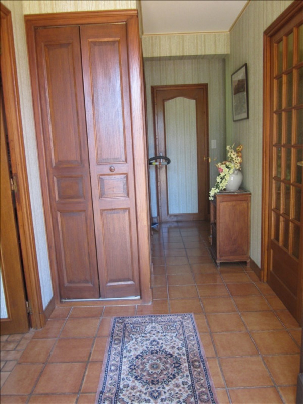 Vente maison / villa Neuilly le real 127 800€ - Photo 10
