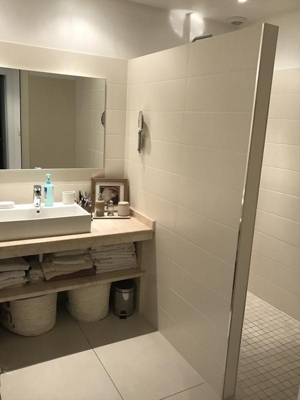 Vente appartement Propriano 360000€ - Photo 6