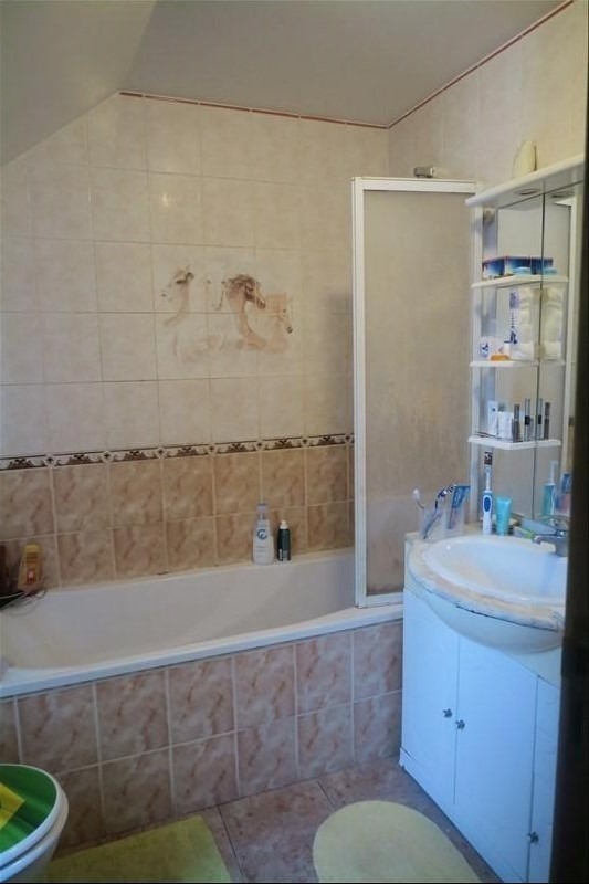 Location maison / villa Longjumeau 1 200€ CC - Photo 5