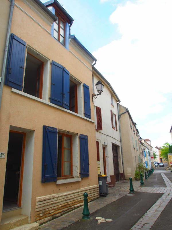 Sale house / villa Andresy 229500€ - Picture 3