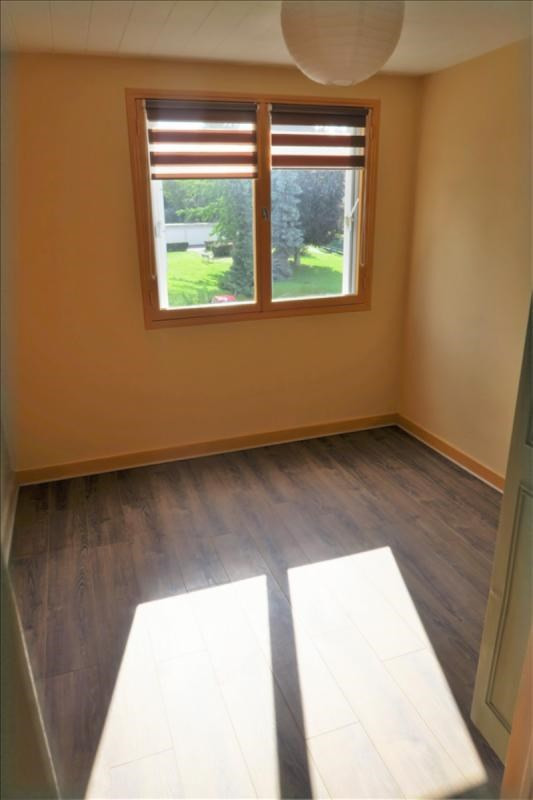 Vente appartement St michel sur orge 185000€ - Photo 7