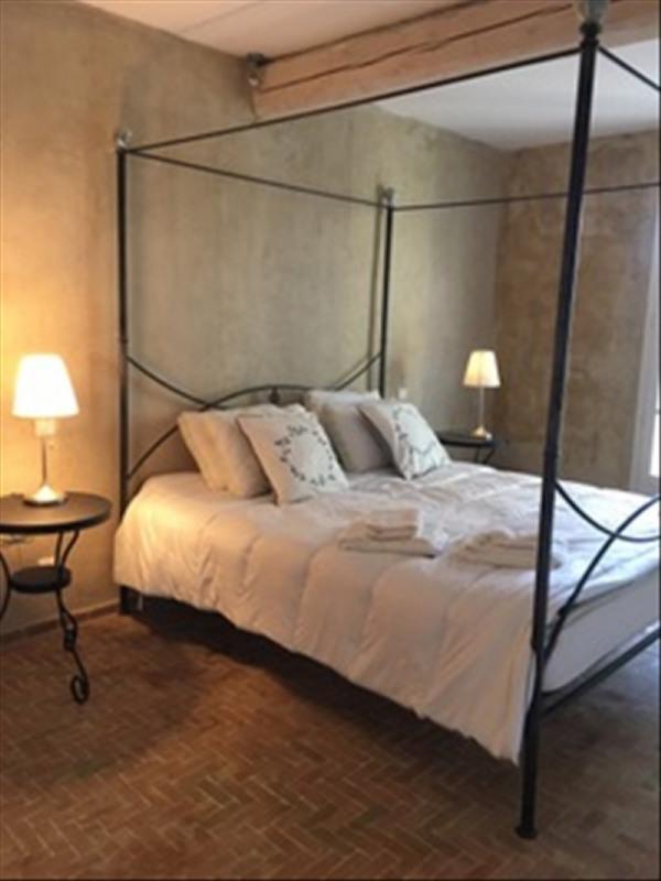 Verkauf von luxusobjekt haus Mallemort 1317900€ - Fotografie 3
