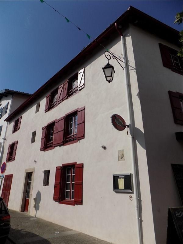 Vente immeuble St pee sur nivelle 851000€ - Photo 2