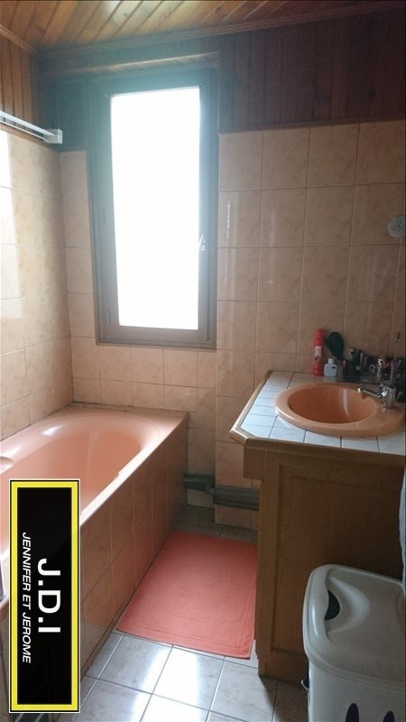 Vente appartement Soisy sous montmorency 159 000€ - Photo 6