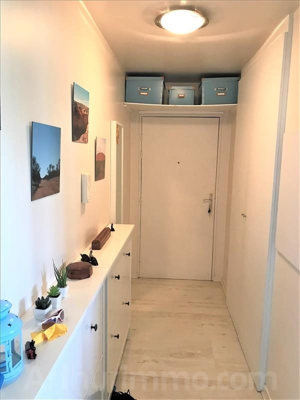 Vente appartement Viry chatillon 264000€ - Photo 6