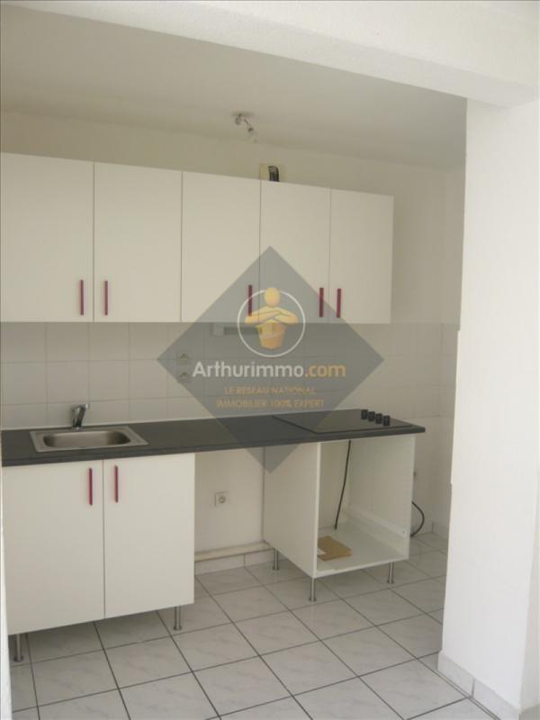 Location appartement Sete 650€ CC - Photo 6