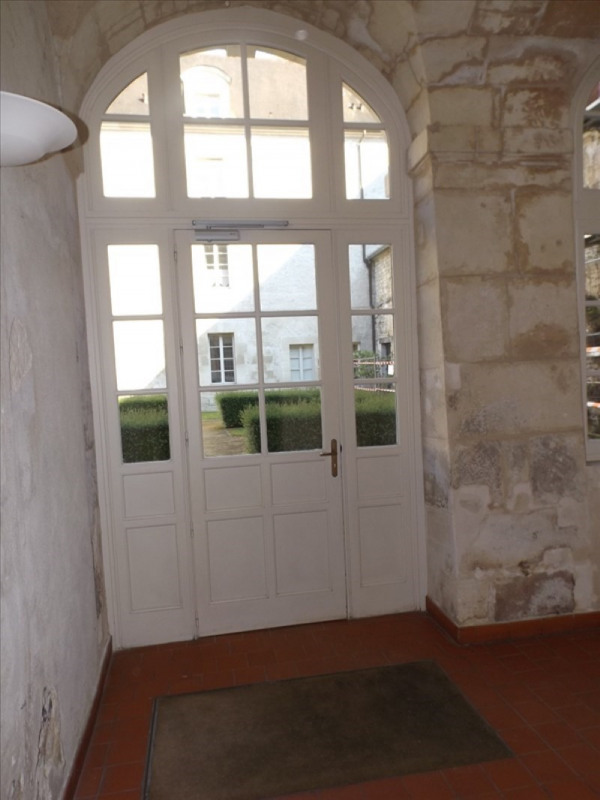Vente appartement Senlis 111 600€ - Photo 2