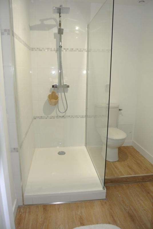 Vente appartement Bordeaux 265000€ - Photo 5