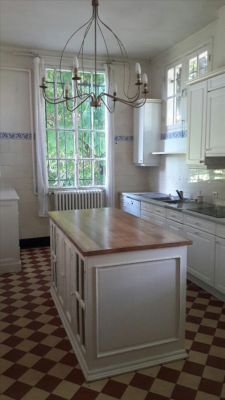 Location maison / villa Chatou 4 000€ +CH - Photo 5
