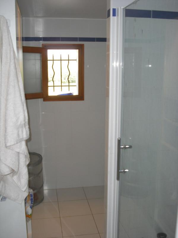 Rental house / villa La brède 675€ CC - Picture 7