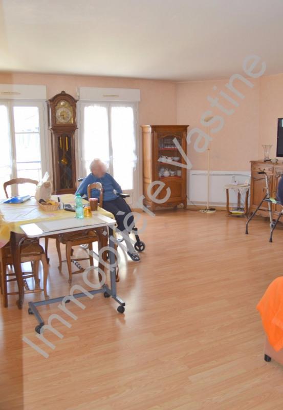 Produit d'investissement appartement Senlis 232000€ - Photo 3