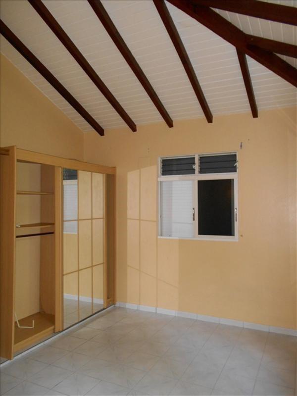 Venta  casa St francois 285000€ - Fotografía 7