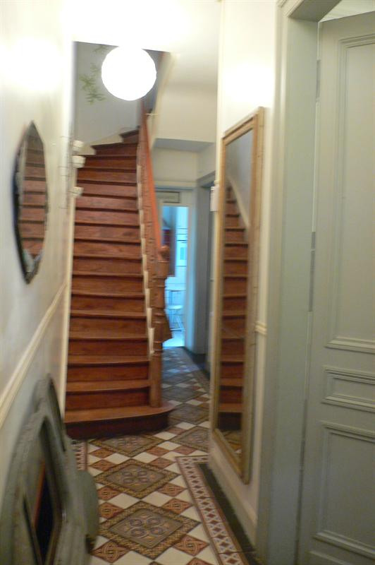 Vente maison / villa Lille 399 000€ - Photo 1