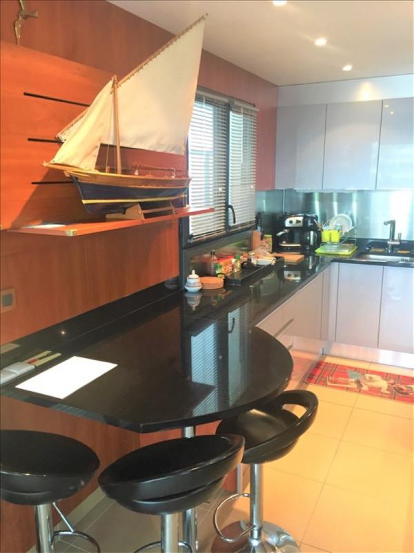 Vente appartement Marseille 8ème 439000€ - Photo 6