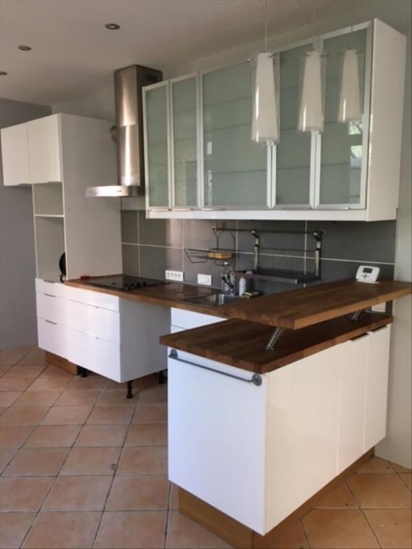 Vente maison / villa Colombes 367000€ - Photo 5