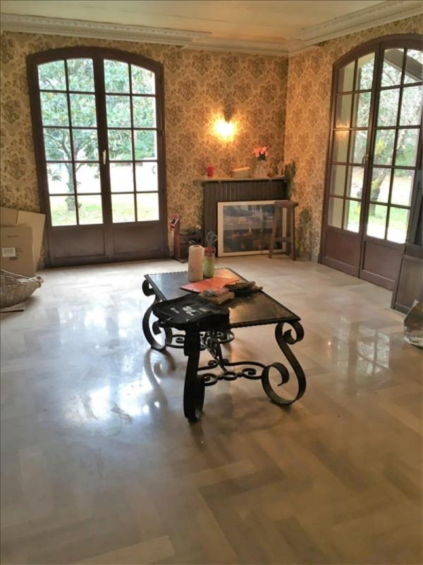Vente maison / villa Villemur sur tarn 332000€ - Photo 4