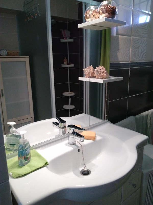 Vente appartement Le luc 135000€ - Photo 7