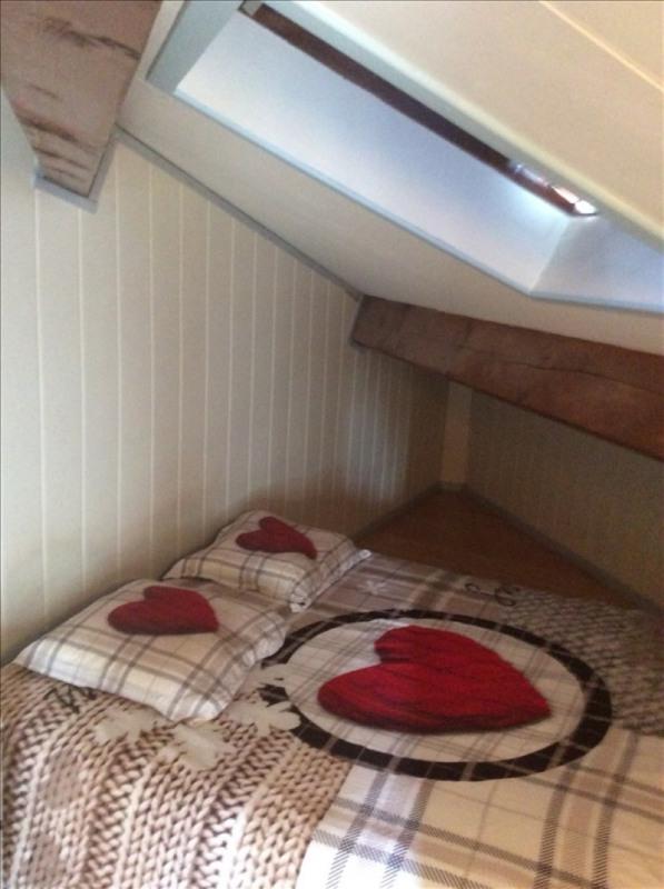 Sale apartment Montelimar 99000€ - Picture 6