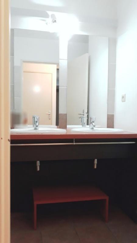 Sale apartment Le piton st leu 156000€ - Picture 3