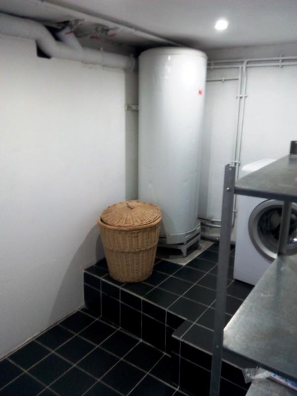 Location appartement Ormesson-sur-marne 1200€ CC - Photo 10