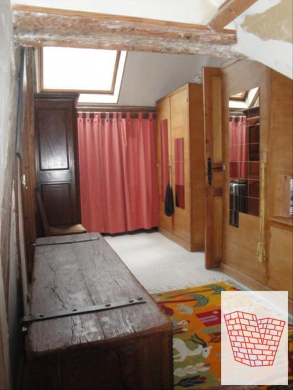 Vente maison / villa Montesson 790000€ - Photo 8