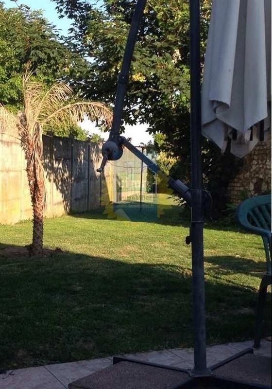 Vente maison / villa Bugnicourt 142000€ - Photo 7