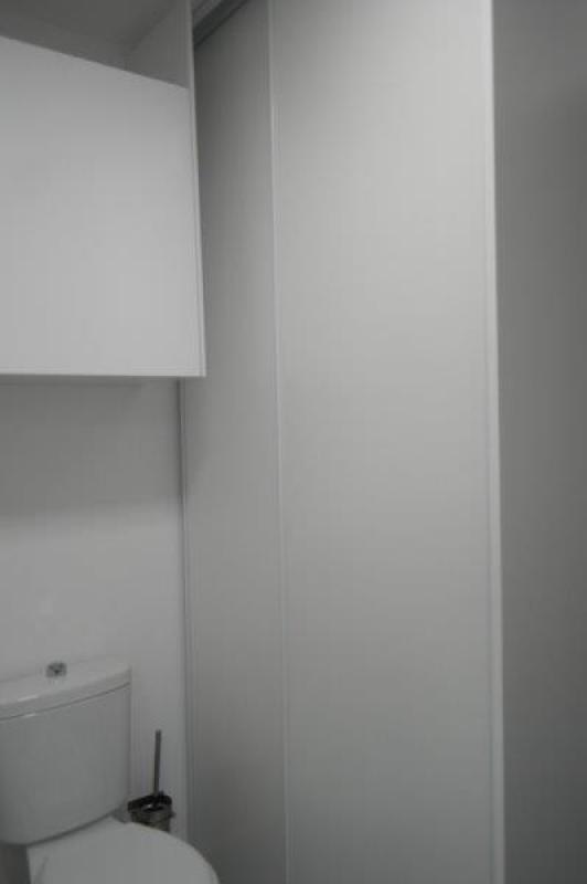 Alquiler  apartamento Strasbourg 550€ CC - Fotografía 5