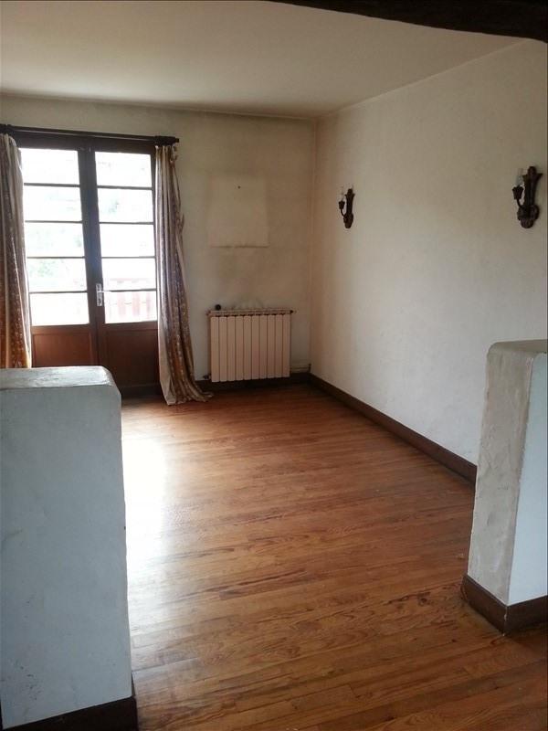 Venta  casa St etienne de baigorry 182000€ - Fotografía 16