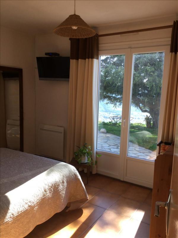 Vente maison / villa Arras sur rhone 250000€ - Photo 3