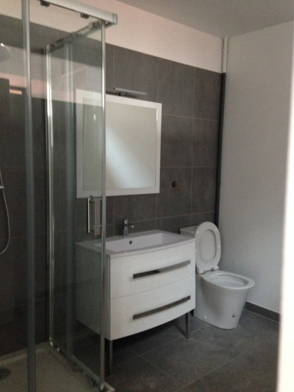 Rental apartment Montreuil 1 330€ CC - Picture 4