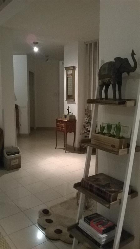 Vente maison / villa Toulouse 720000€ - Photo 6