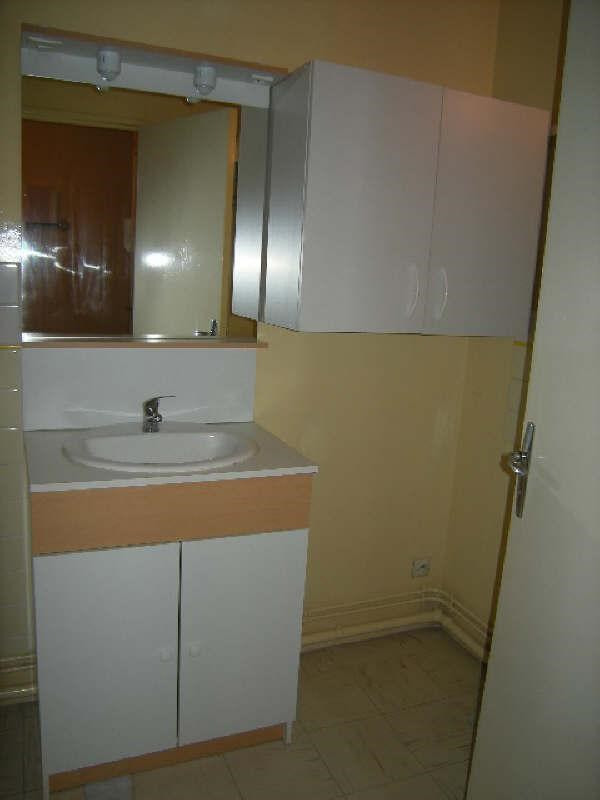 Location appartement Chatellerault 371€ CC - Photo 3