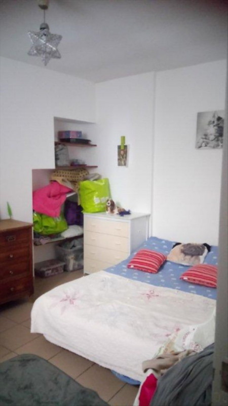 Rental apartment Chabeuil 390€ CC - Picture 3