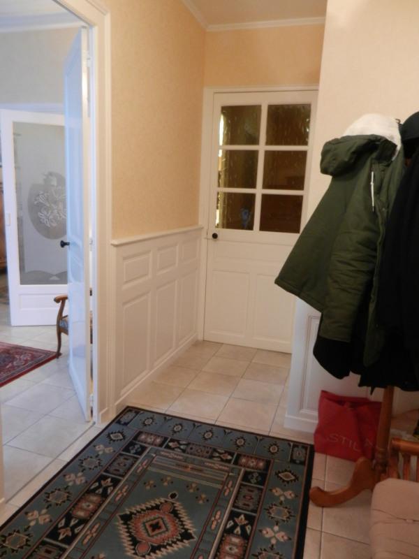 Vente maison / villa Le mans 348400€ - Photo 8