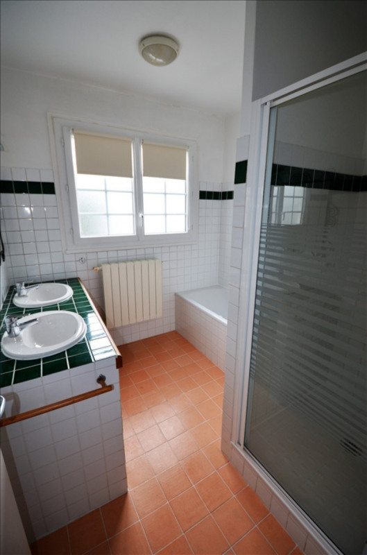 Location maison / villa Croissy sur seine 2980€ CC - Photo 7