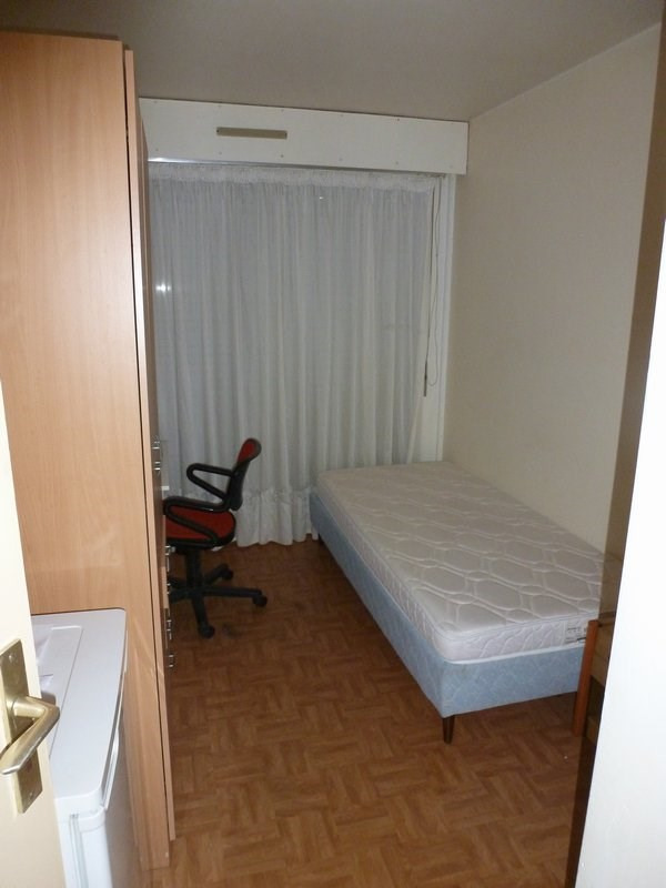 Location appartement Maurepas 332€ CC - Photo 1