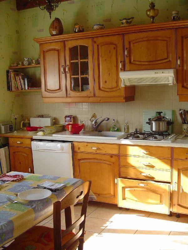 Sale house / villa Royan 262500€ - Picture 4