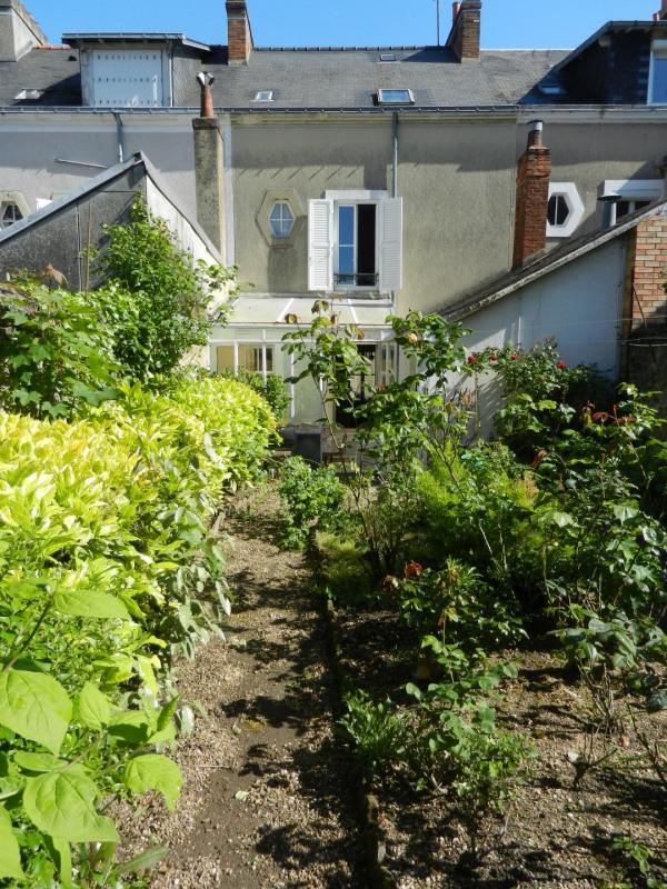 Vente maison / villa Le mans 274300€ - Photo 6