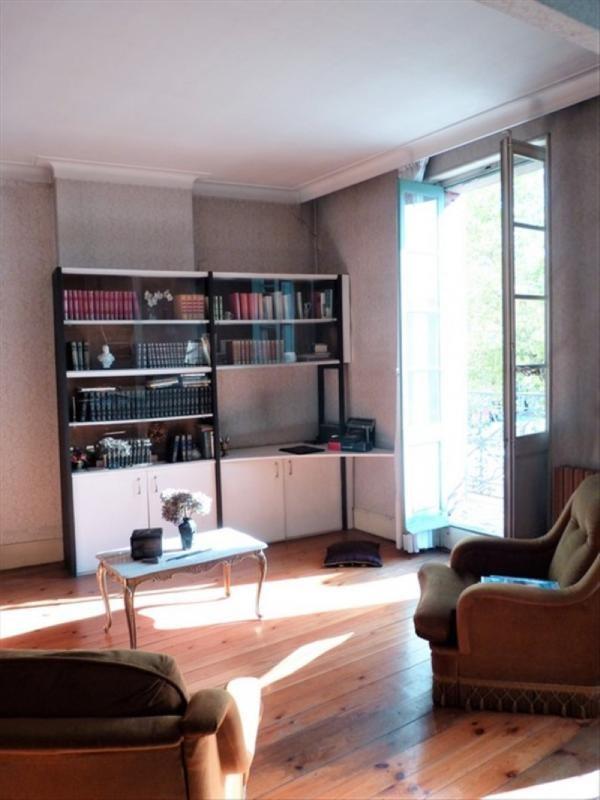 Vente maison / villa Albi 254000€ - Photo 3