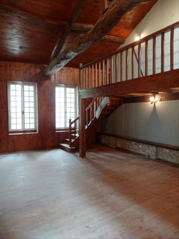 Sale house / villa Agen 273000€ - Picture 7