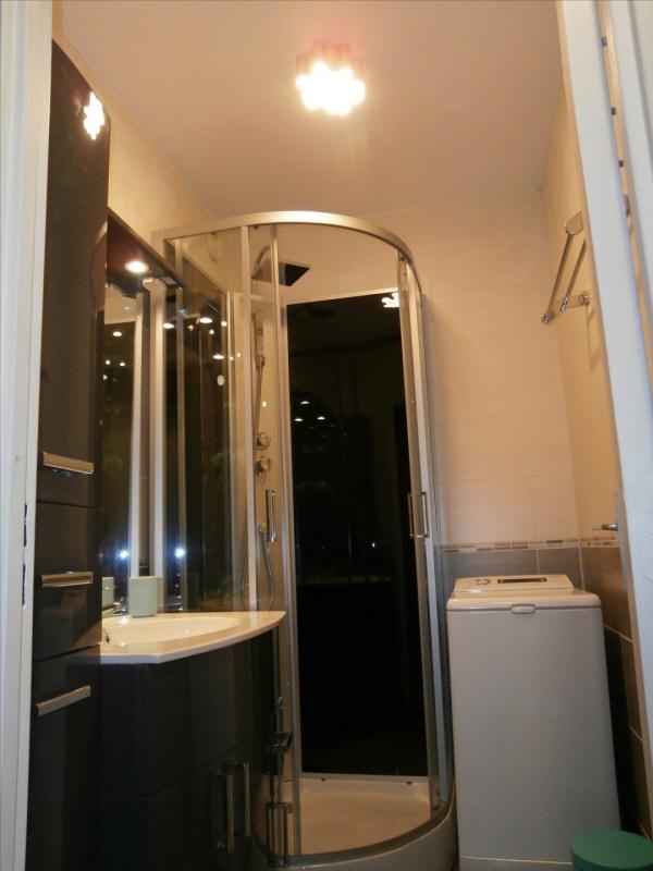 Location appartement Fontainebleau 890€ CC - Photo 7