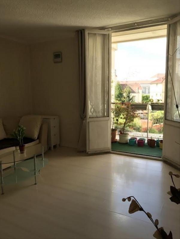 Alquiler  apartamento Vitry sur seine 1150€ CC - Fotografía 1
