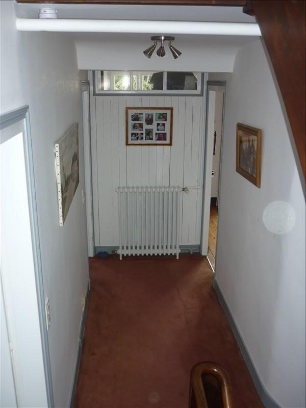 Vente maison / villa Mortagne au perche 214000€ - Photo 10