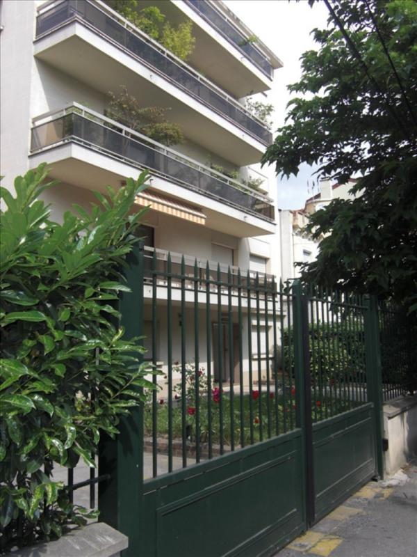 Vente appartement Le perreux sur marne 344900€ - Photo 8