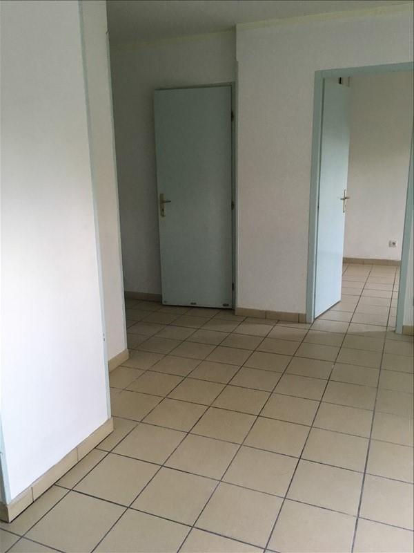 Rental apartment Martignas sur jalle 600€ CC - Picture 2
