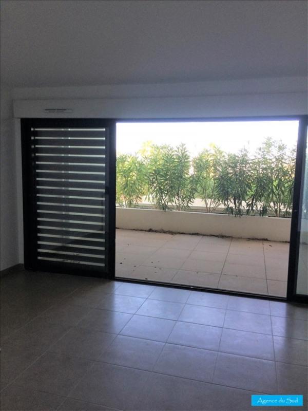 Vente appartement La ciotat 355000€ - Photo 3
