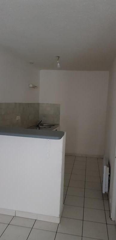 Investment property building Clermont l herault 625 000€ - Picture 3
